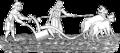Anglo-Saxon ploughmen.png