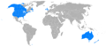 Anglosphere map excluding Quebec and Nunavut.png