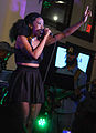 Anhayla performing at Hippodrome in Richmond, VA.jpg
