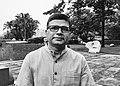 Anil Tripathi.jpg