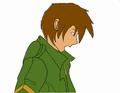 Animation example-tween.png