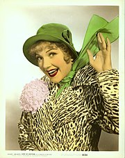 Anne Baxter-YOU'RE MY EVERYTHING-Promo.jpg