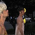 Annual Faerie and Church Ladies for Choice Drag March - New York (601961868).jpg