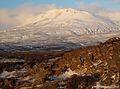 Another Big Peak (3066313792).jpg