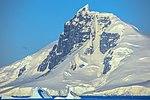 Another spectacular cruise northward along the NW coast of the Antarctic Peninsula. (25382021574).jpg