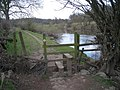 Another stile on the Severn Way - geograph.org.uk - 741251.jpg