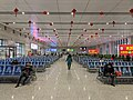 Anqing Railway Station 20200113-3.jpg
