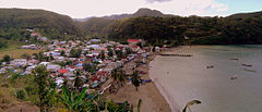 Anse la Raye fused copy.jpg