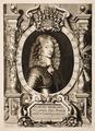 Anselmus-van-Hulle-Hommes-illustres MG 0446.tif
