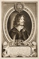 Anselmus-van-Hulle-Hommes-illustres MG 0472.tif