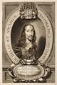 Anselmus-van-Hulle-Hommes-illustres MG 0515.tif