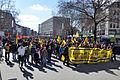 Anti-Atomkraft-Demonstration Hannover 2011-03-19 (3).jpg