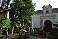 Antiguo hospital de San Andrés de Lima.jpg