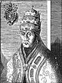 Antipope Alexander V.jpg