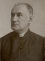 Antoine-Adolphe Gauvreau.png