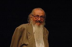Duhamel, Antoine (1925-2014)