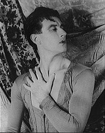Anton Dolin in Spanish Dance 1940.jpg