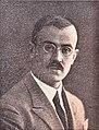 Anton Gemayel 1930s.jpg