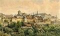 Anton Perko - Pogled na Dunaj.jpg