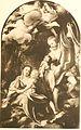 Antonio Allegri da Correggio, his life, his friends, and his time (1896) (14595660389).jpg
