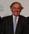 Antonio María Hernández.png