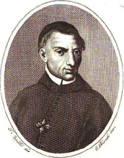 Antonio Mongitore