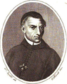 Antonio Mongitore.png