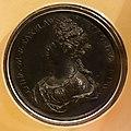 Antonio selvi, serie medicea, 1739, 79 anna di sassonia.jpg