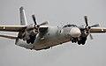 Antonov An-26B (4893456232).jpg