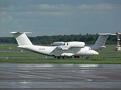 Antonov An-72 ES-NOG.jpg