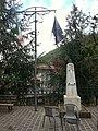 Antrodoco - monumento alla battaglia del 1821 (03).jpg
