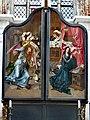 Antwerp Altar piece Luebeck 3 2014 005.JPG