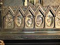 Antwerp St George's St Roch Reliquary 02.jpg