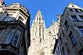 Antwerpen - Onze-Lieve-Vrouwekathedraal.jpg
