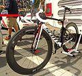Antwerpen - Tour de France, étape 3, 6 juillet 2015, départ (180).JPG
