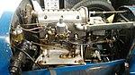 Anzani Motor.jpg