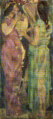 AokiShigeru-1907-Study for Wadatsumi-no-Iroko-no-Miya.png