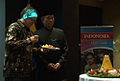 Apertura de la Embajada de la República de Indonesia en Ecuador (5790568108).jpg