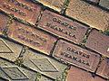 Apopka brick street01.jpg