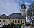 Apostelkirche Essen 2012.jpg