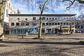 Apostelnkloster, Platzgestaltung, Grünanlage-6433.jpg