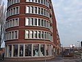 Appartementgebouw Belcrum DSCF4761.jpg