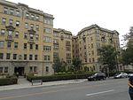 Appartements Haddon Hall - 03.jpg