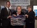 Appel de l'océan pour le climat - Ocean for climate.jpg