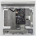 Apple Magic Trackpad - rear cover removed-4256.jpg