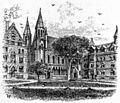 Appletons' Yale Elihu - college quadrangle.jpg