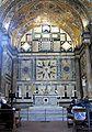 Apsisbaptisterium.jpg
