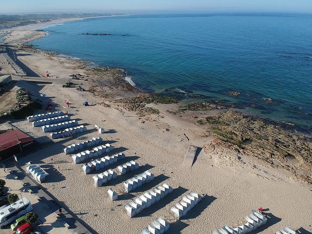 Apulia - Costa de Portugal