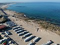 Apulia 2018 (2).jpg