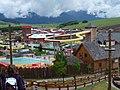 Aquapark Tatralandia.jpg